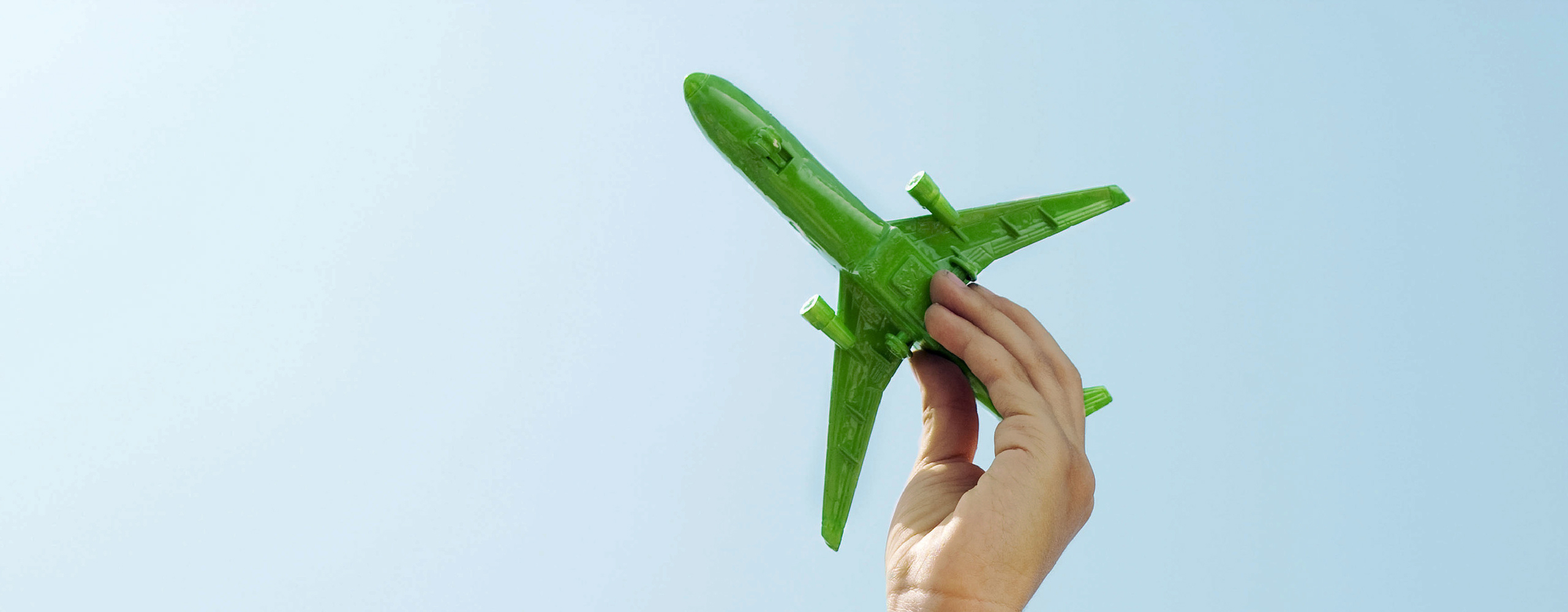 Neste airplane sustainability renewable biofuel