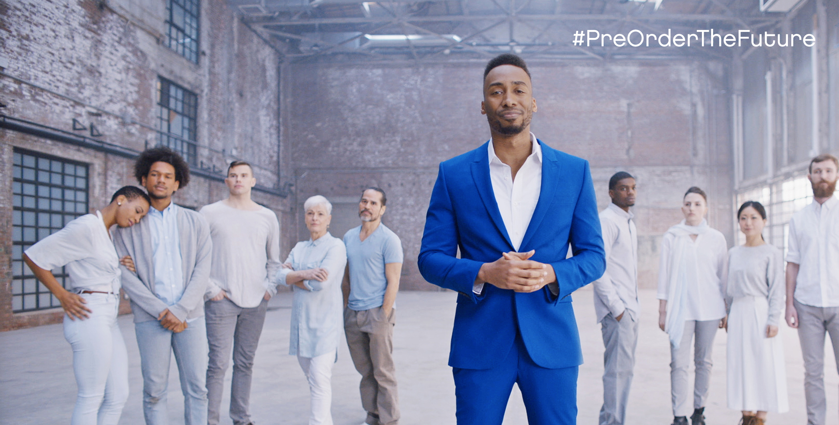 Neste_PreOrderTheFuture_PrinceEa