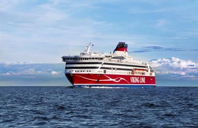 Neste Viking Line