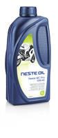 Neste MC Pro 1L