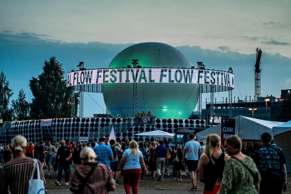 flow_festival