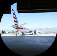 Neste ja American Airlines selvittävät yhdessä uusiutuvien polttoaineiden käyttömahdollisuuksia