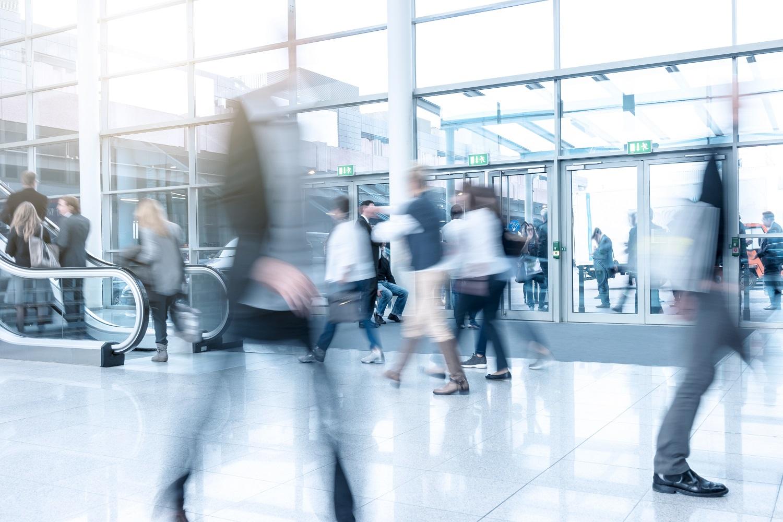 Oslo Gardemoenin lentokentästä tuli maailman ensimmäinen lentokenttä, joka tarjosi Nesteen jalostamaa Neste MY uusiutuvaa lentopolttoainetta