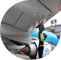 Neste Renewable Jet Fuel to power KLM flights between Oslo and Amsterdam