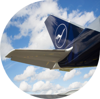 Lufthansa to begin flights in the spring powered by renewable fuel from Neste