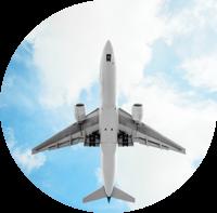 SFO julkistaa ainutlaatuisen sopimuksen kestävien lentopolttoaineiden käytölle