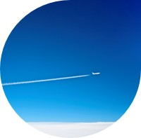 Neste: Sweden is proposing an ambitious aviation greenhouse gas emission reduction target