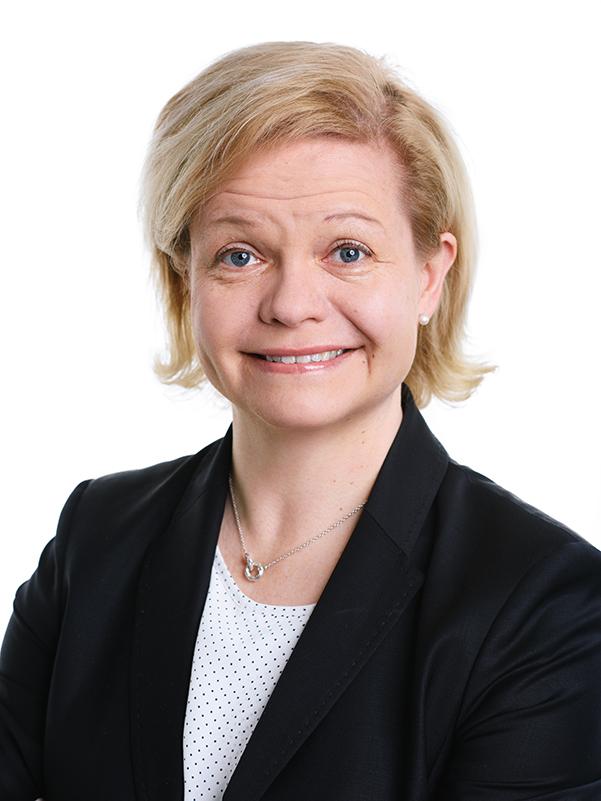 Hanna Puittinen, Neste