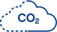 More recently Neste Engineering Solutions has developed green hydrogen, green methane, carbon capture and utilization (CCU) as well as carbon capture storage (CCS) and Power-to-X (P2X, PtX, PtL) studies.