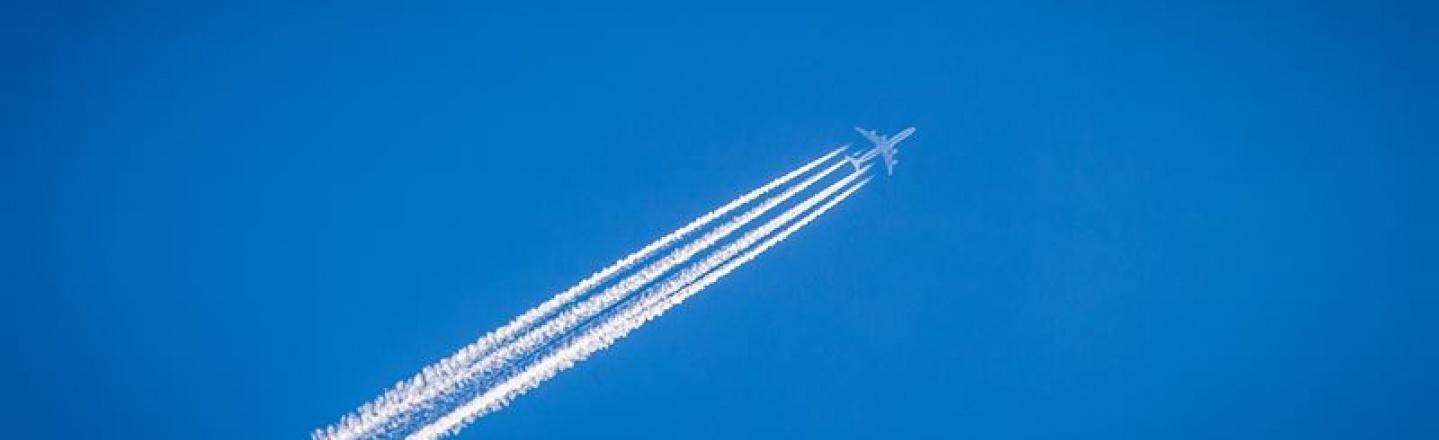 Neste toimittaa uusiutuvaa lentopolttoainetta KLM:n Amsterdamin Schipholista lähteville lennoille