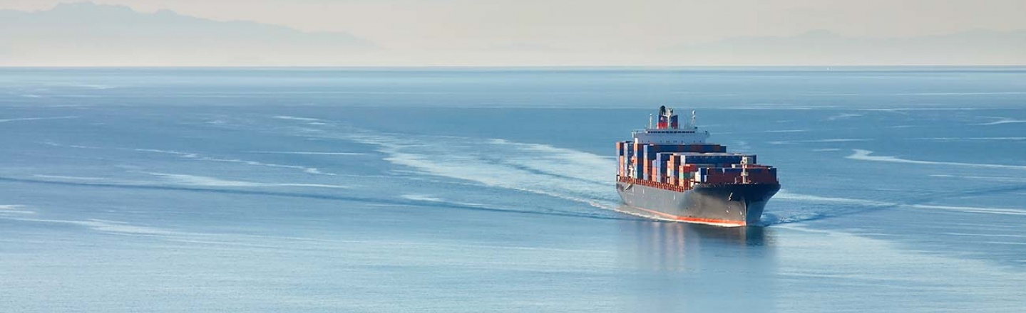 Neste Marine™ offers high-quality, low-sulphur fuels that allow our customers to meet global compliance requirements immediately.