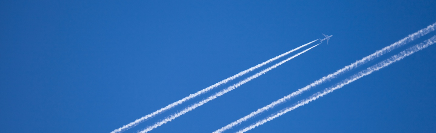 What Neste MY Renewable Jet Fuel (RJF)