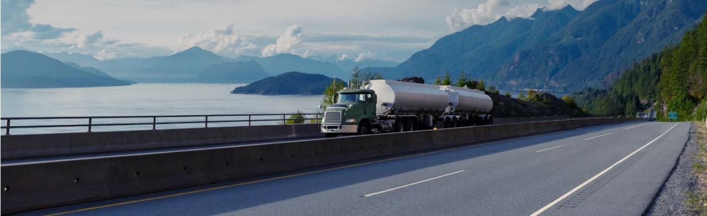 Neste MY Renewable diesel for Road transport