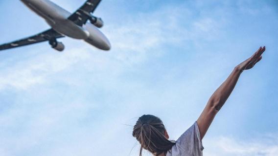 aviation technical feasibility