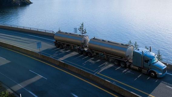 Neste diesel