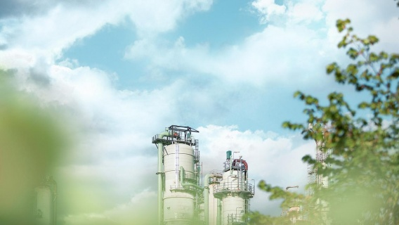 Neste Engineering Solutions masters simulation, engineering, licensing of CTO and turpentine, ethanol, renewable diesel, bio-jet processes.