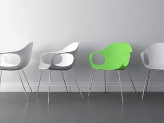 Neste and Ikea of Sweden announce partnership to deliver renewable, bio-based plastics.