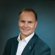 Markku Patajoki, Neste