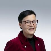 Martina Flöel