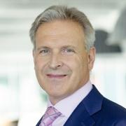 Lars-Peter Lindfors