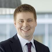 Tuomas Hyyrylainen