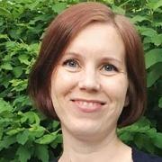 Anna Hyyrynen