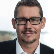 Lars Borger