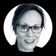 Lillemor Eriksson, Communications Manager, Renewable Road Transportation / Neste
