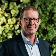 Marko Pekkola, Executive Vice President, Oil Products, Neste