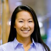 Minna Liang-Sormunen