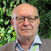 Pekka Tuovinen