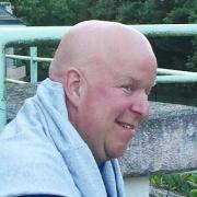 Sebastian Grönstrand