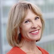 Susanna Sieppi, Head of Communications, Renewable Products, Neste
