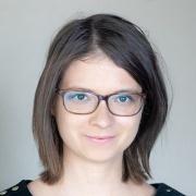 Tiina Landau