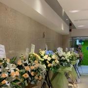 Neste China Office (Shanghai)