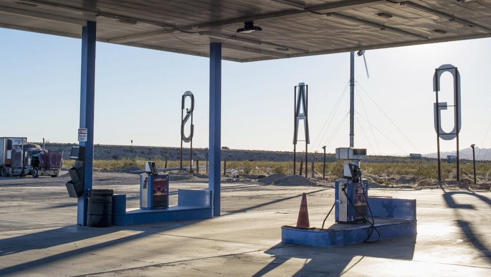 Is the future diesel-free? 7 hard questions about diesel, biofuels and ICEs / Neste article