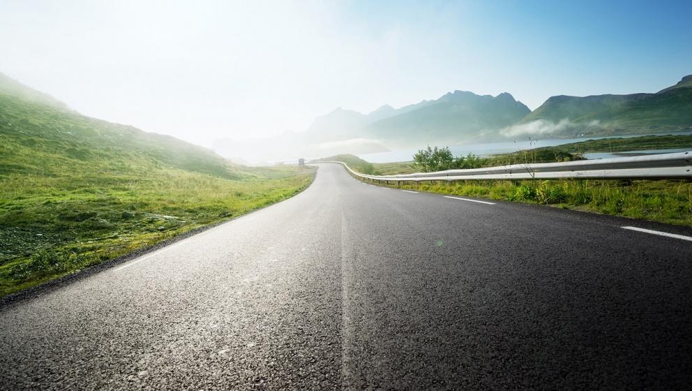 Polttoaineilla on merkittävä rooli liikenteen ilmastotavoitteiden saavuttamisessa