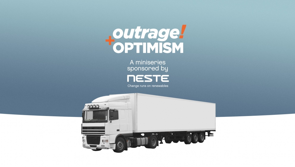 Outrage_Optimism_Future_of_Fuels_podcast