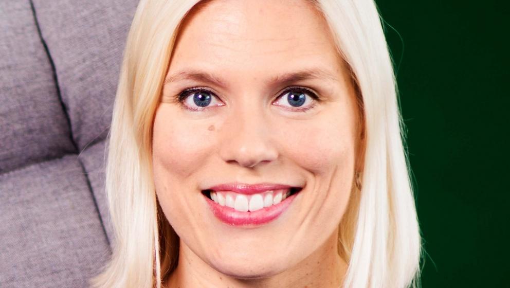 Kaisa Lipponen