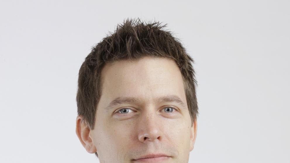 Jonas Hartman, Neste Engineering Solutions