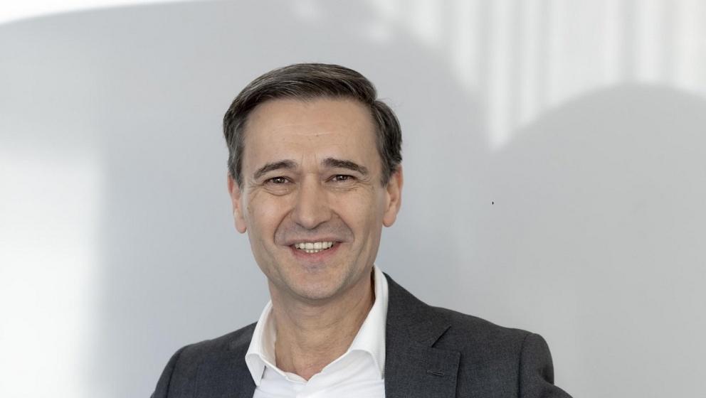 Peter Vanacker, President and CEO at Neste